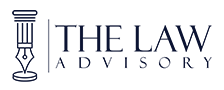 The Law Advisory