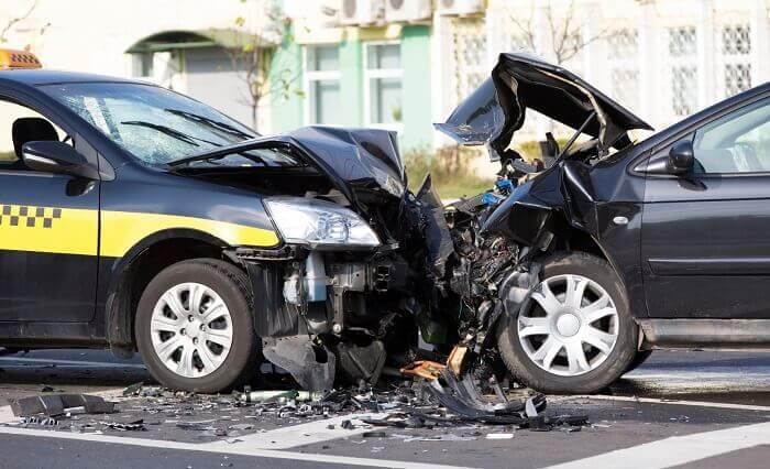 filing a Civil Lawsuit after Car Accidents