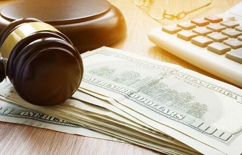 Personal Injury Settlement Amounts