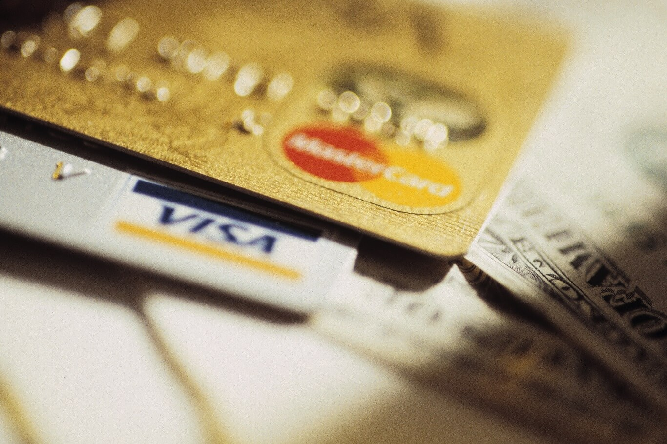 how to stop a lawsuit from a creditor