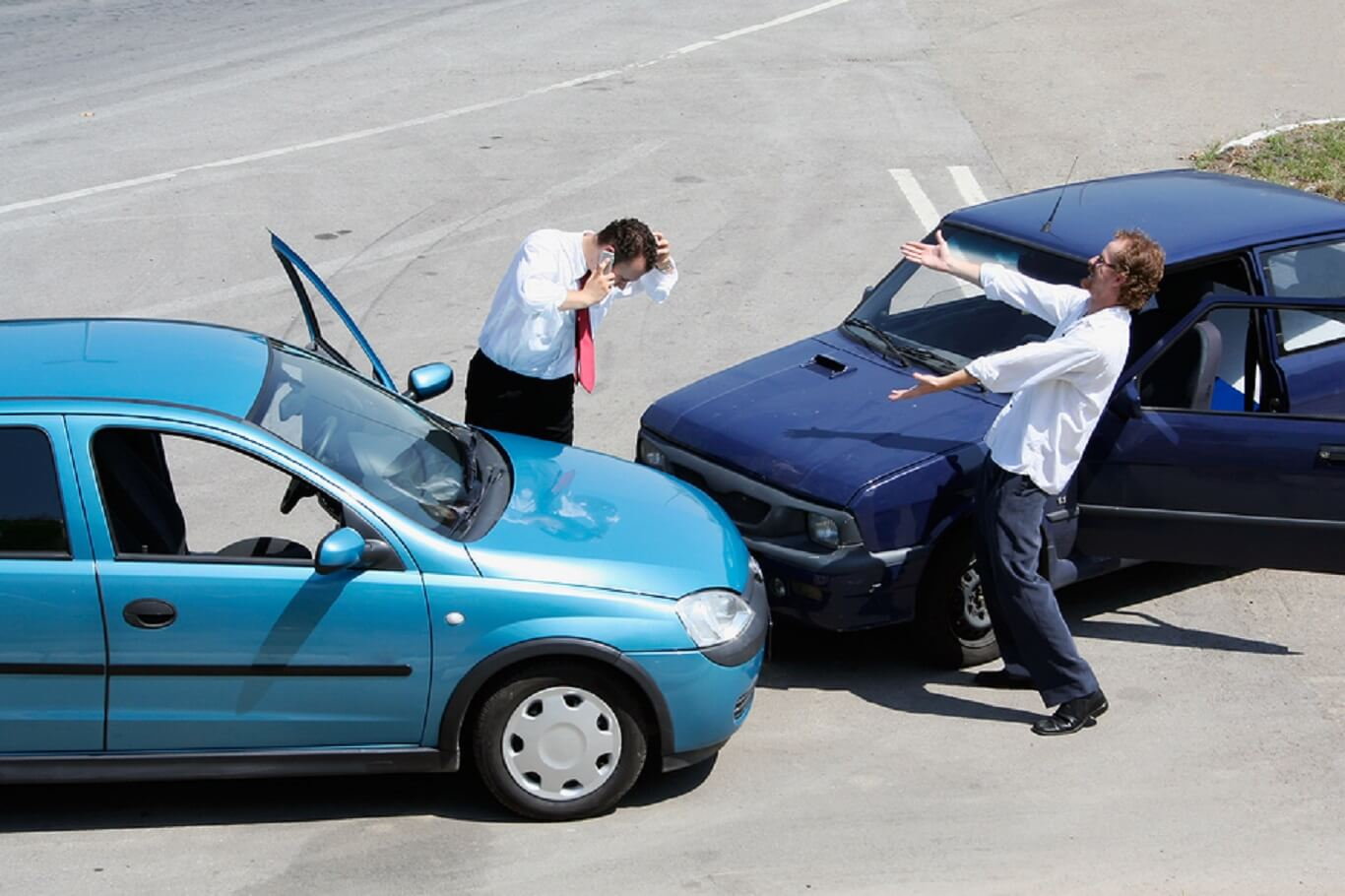 car accident lawsuit settlement amount