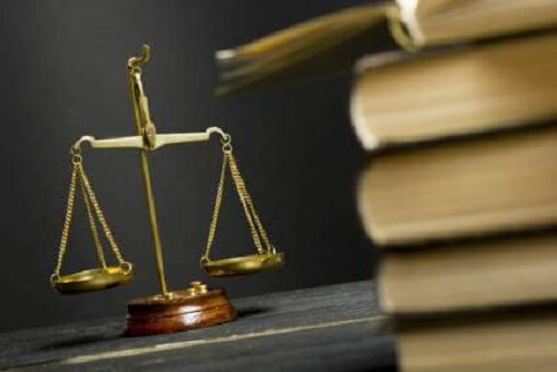 types of lawsuit