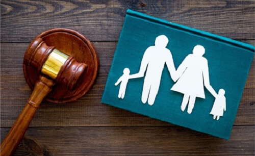It is necessary that you give your best when you look for an attorney for your family. Why? Because when a family issue is processed legally, your family and your loved ones get involved in the legal investigations and you want to protect them at all cost. Family law is one of the specialized areas when an attorney chooses to practice family law. However, the law has countless specialties within its framework. Family law covers a large area of: ● Paternity issues ● Child support ● Divorce and spousal support ● Pre- and post-nuptial settlements ● Alimony ● Marital property ● Child emancipation Keep reading the article, because in this article we will guide you to hire a family lawyer that can give you and your family peace of mind for the rest of your lives. Asking For Referrals The most reliable method to choose an attorney for your family is to approach the individuals, who have been associated with family lawyers in the past or are currently associated with the family law cases. Let's say, if you are looking for a divorce attorney, you cannot trust every attorney to drive your purpose. You need to hire a specialist for this reason. Similarly, if you are looking to file a property claim, you have to get in touch with an attorney who deals with the property claims. You also have to ask for the recommendations inside and outside of your circle that if anyone you know had faced the same problem and dealt with the case you want to pursue, then you probably have to take the details of the lawyer and how the case turned out. You can search out for divorce lawyers online as well. On the search results, if a name appears after every attempt for a family attorney search, then you must consider the name, look for the work history and explore the website to find the relevance. Area of Specialization After doing the research and getting recommendations, the next step is to look for an attorney who has specialized in the field of family law. As said previously, several branches