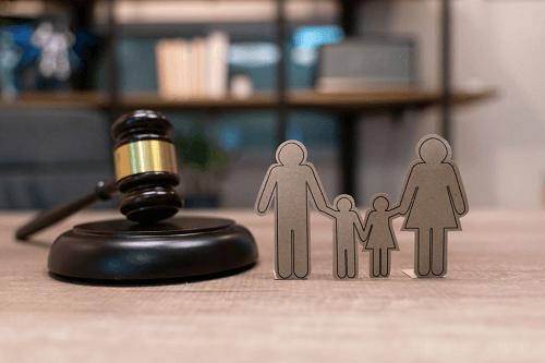 separation vs divorce