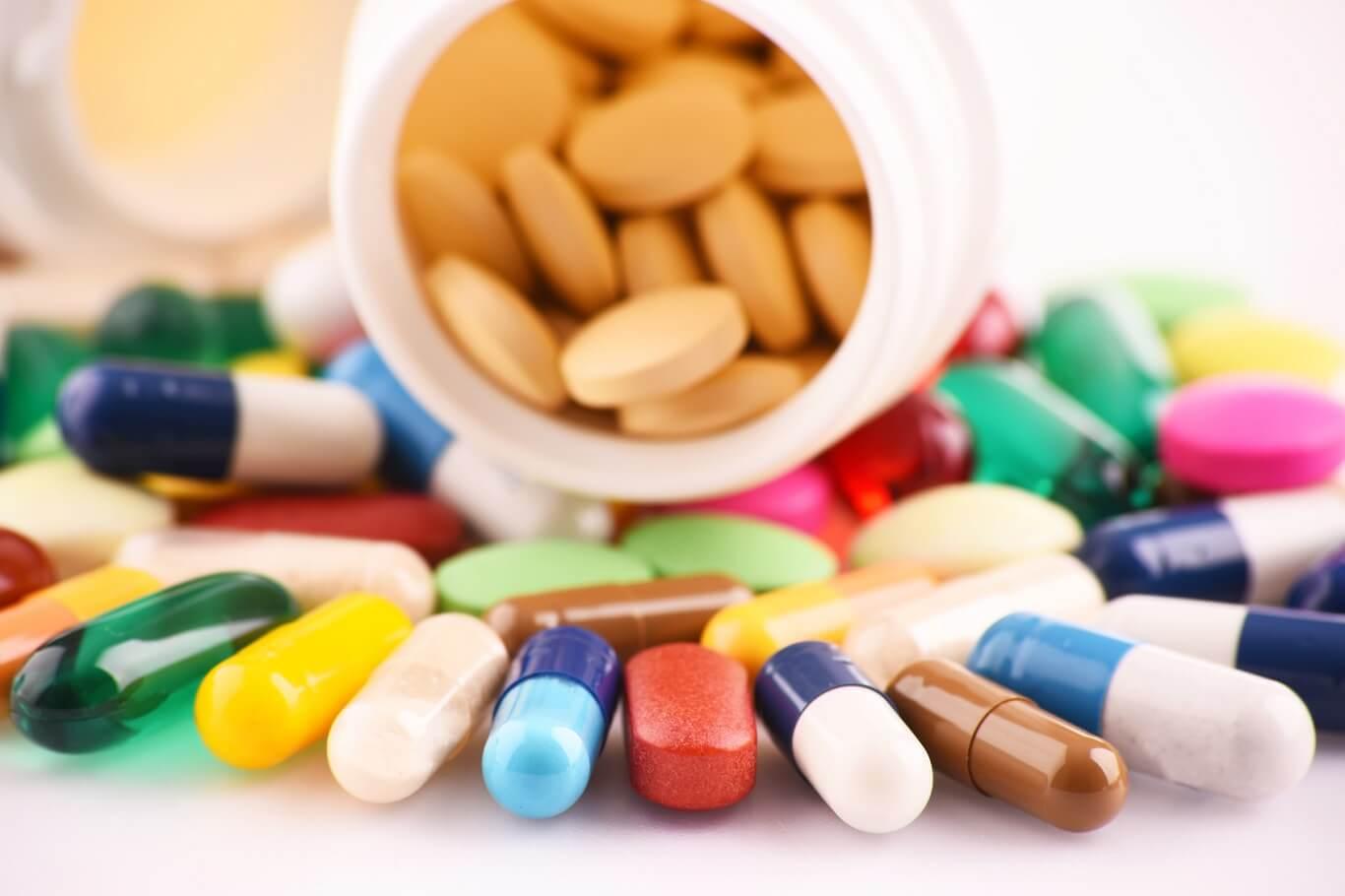 wrong medication lawsuit settlement