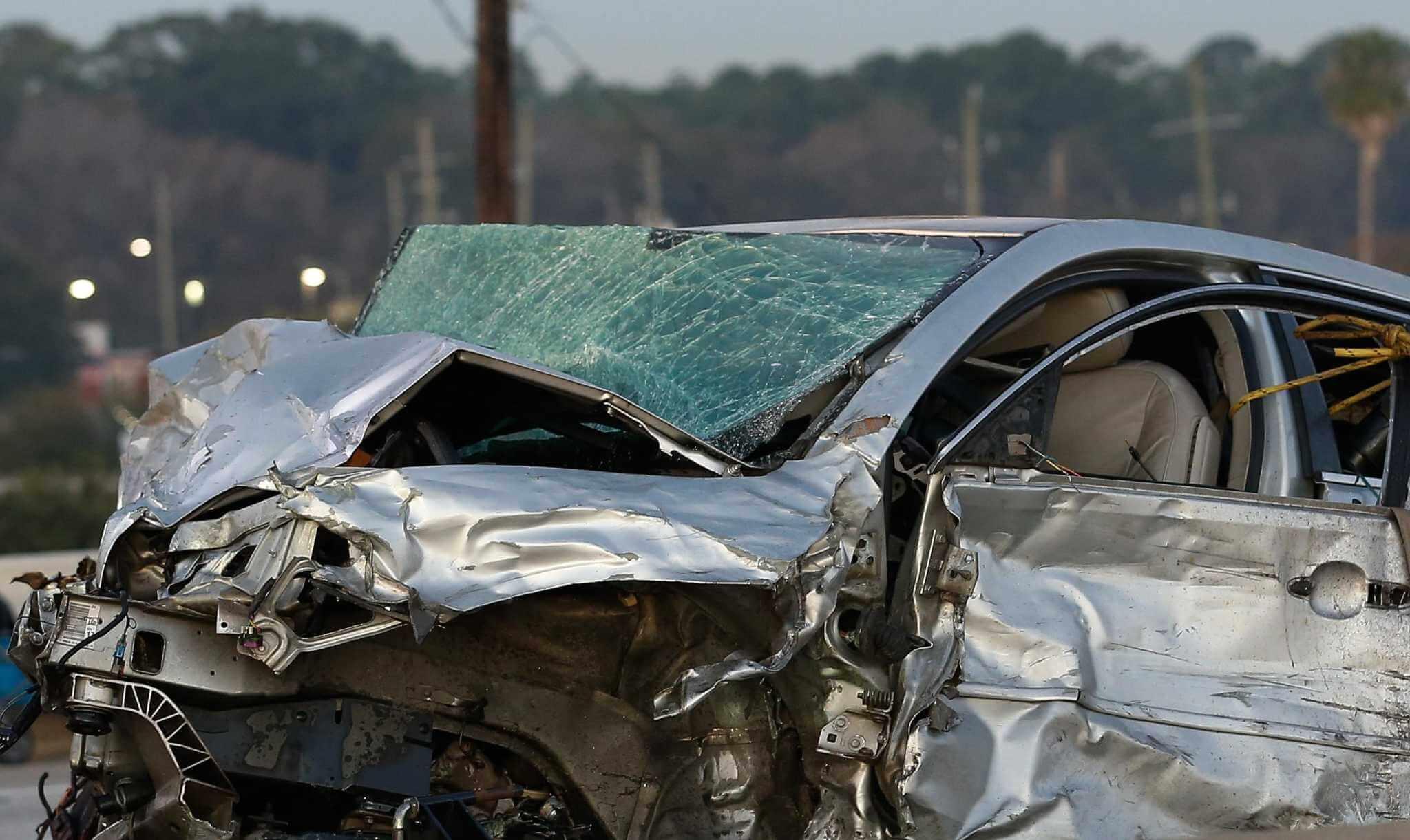car accident (1)