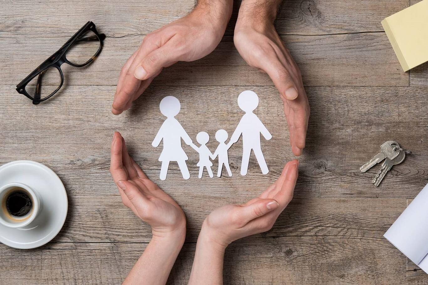 family asset