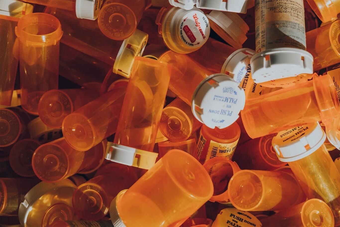 opioid lawsuit