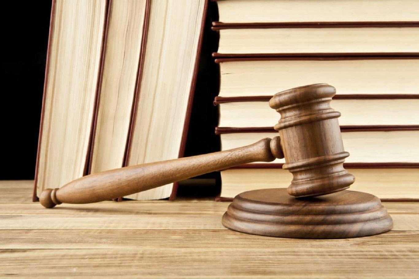criminal-justice-system-works-1068x713