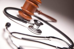 what is the average settlement for medical malpractice lawsuit