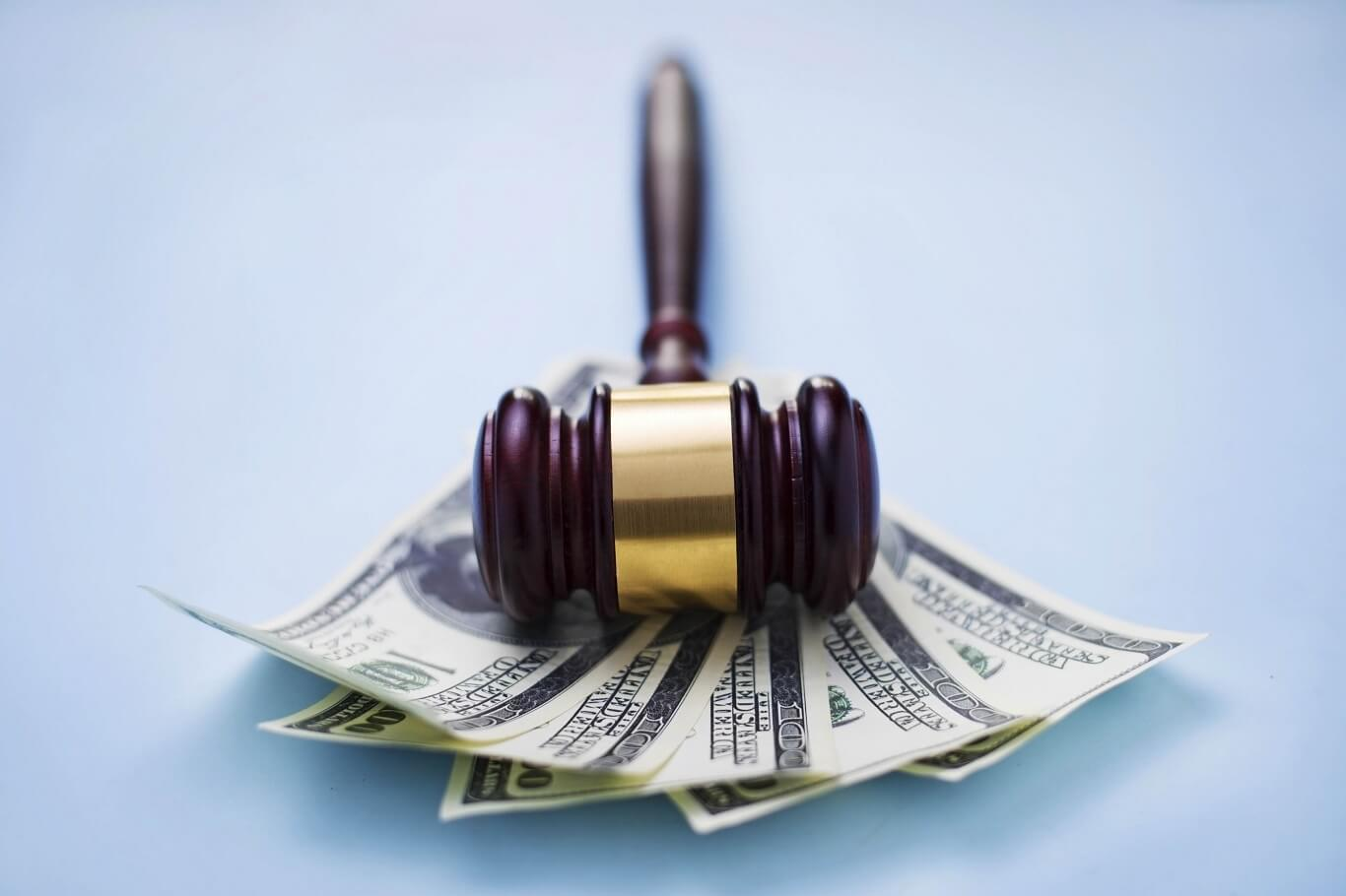 are attorney fees tax deductible
