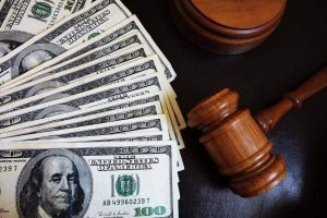 how to avoid paying taxes on a lawsuit settlement