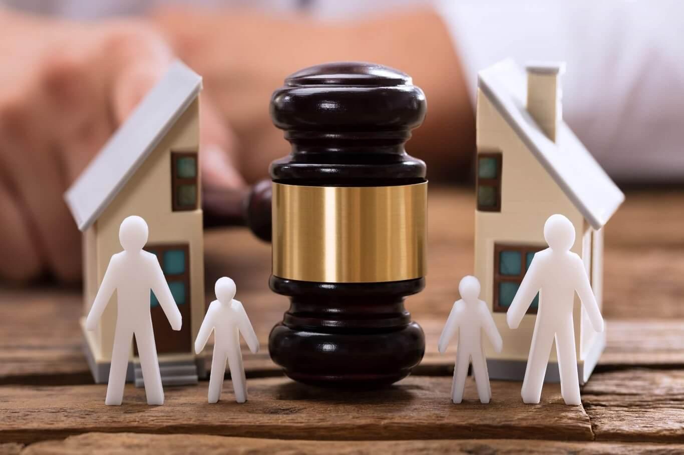 tips for testifying infamilycourt