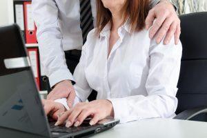 workplace attorneys