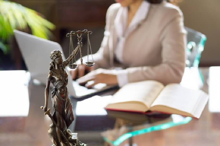 How-to-Be-a-Successful-Solo-Law-Practitioner