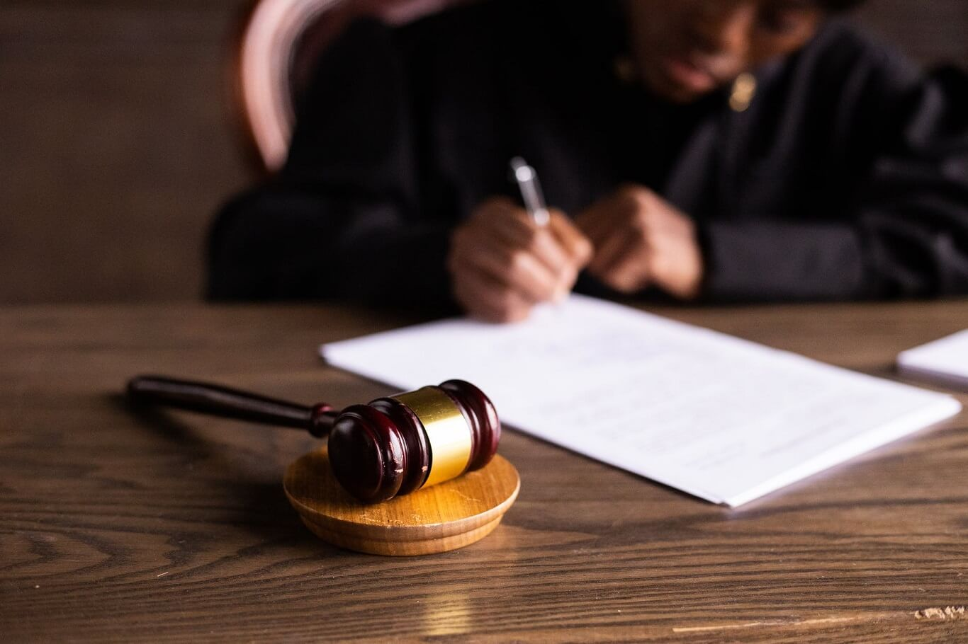 Power of attorney requirements by state