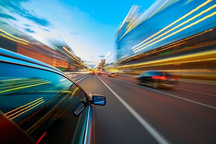 Reckless-Driving-and-Personal-Injury-Compensation