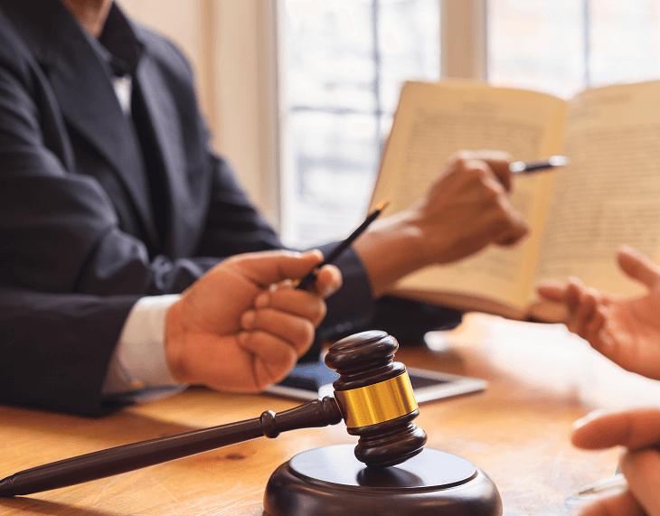 Springing Power of Attorney