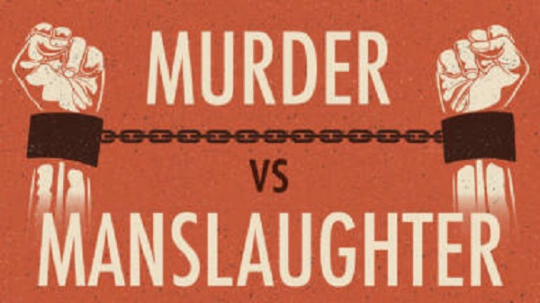 difference-between-murder-manslaughter