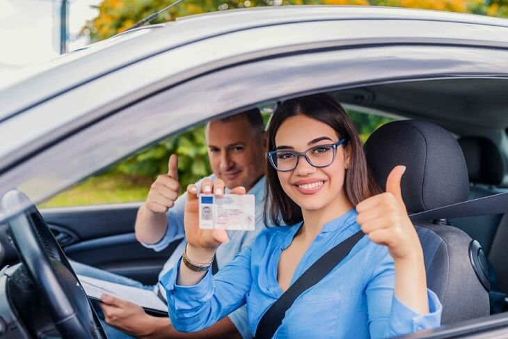 how-do-i-pass-driving-test