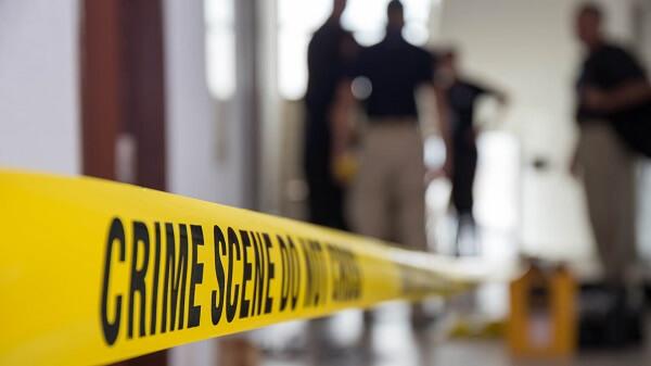 murder-vs-manslaughter