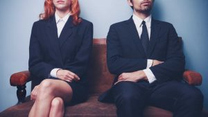 things often overlooked in divorce agreements