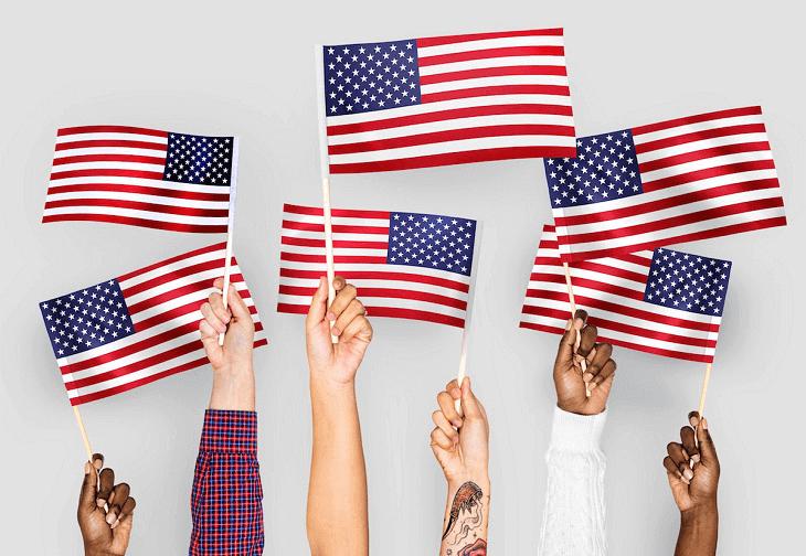 50-stars-america-american-flag