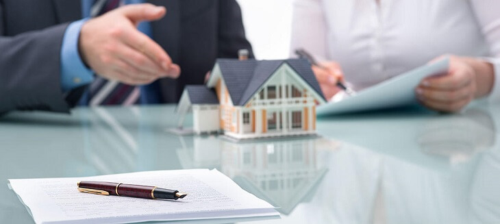 A Basic Guide About Real Estate Law