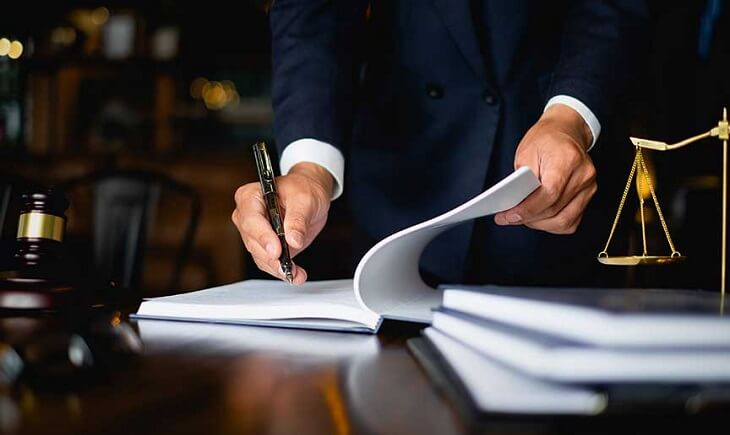 Duties of In-House Counsel