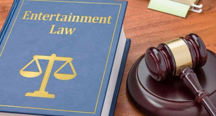 Entertainment-Law-What-Is-it-and-Why-It's-Important