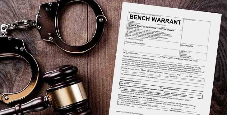 How-to-clear-a-bench-warrant