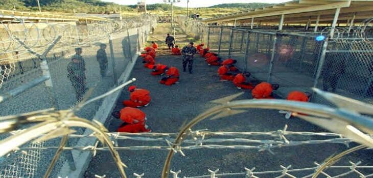 La-Sabaneta-Prison