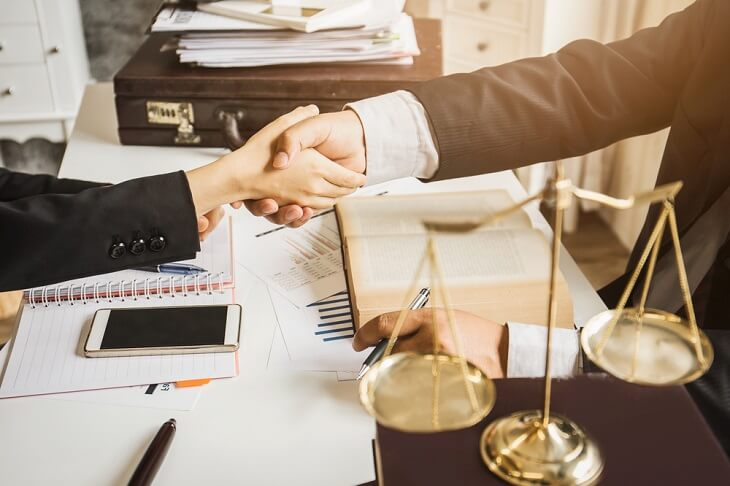 Opportunities for In-house Counsel