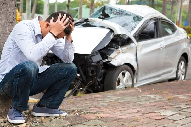 Ways You Might Be a Drunk Driver