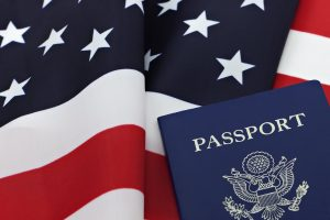 What is Nationality Law