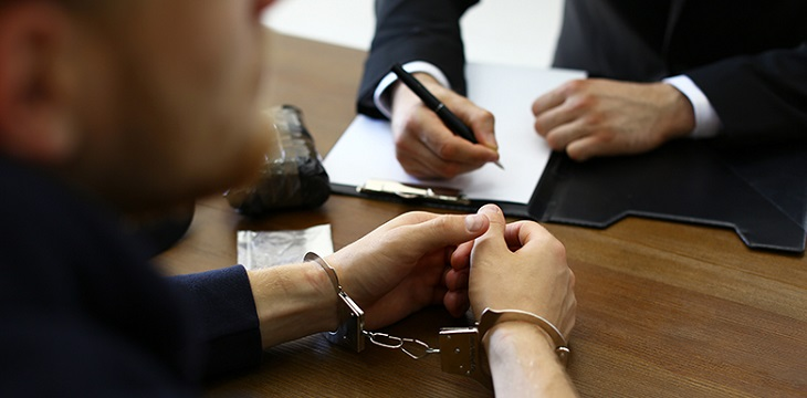 What requirements need to be fulfilled by a Competent Witness