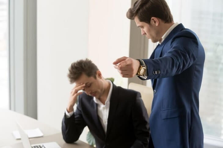 Wrongful termination lawyers will help you fight against illegal dismissal