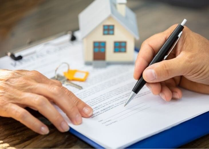 all-about-transfer-property