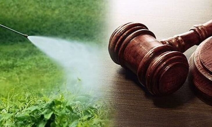 How to find the best lawyer for roundup lawsuit