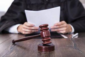 lawyer intimidation tactics