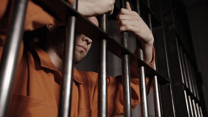 man-in-jail-probation