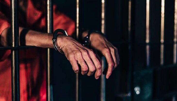 prison-bars-jail-imprisoned-justice-arrest