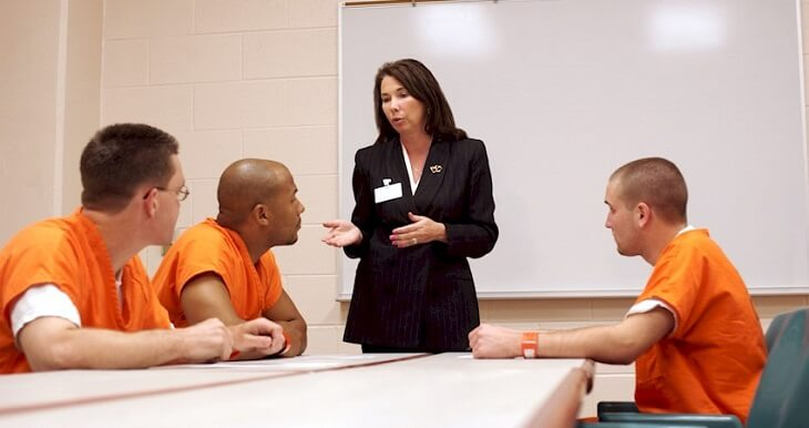 probation_officer_or_correctional_treatment_specialist