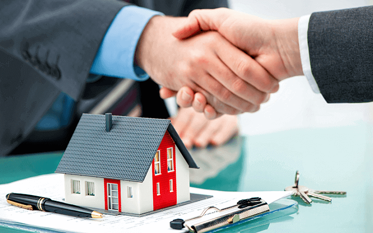 real estate harmless agreements