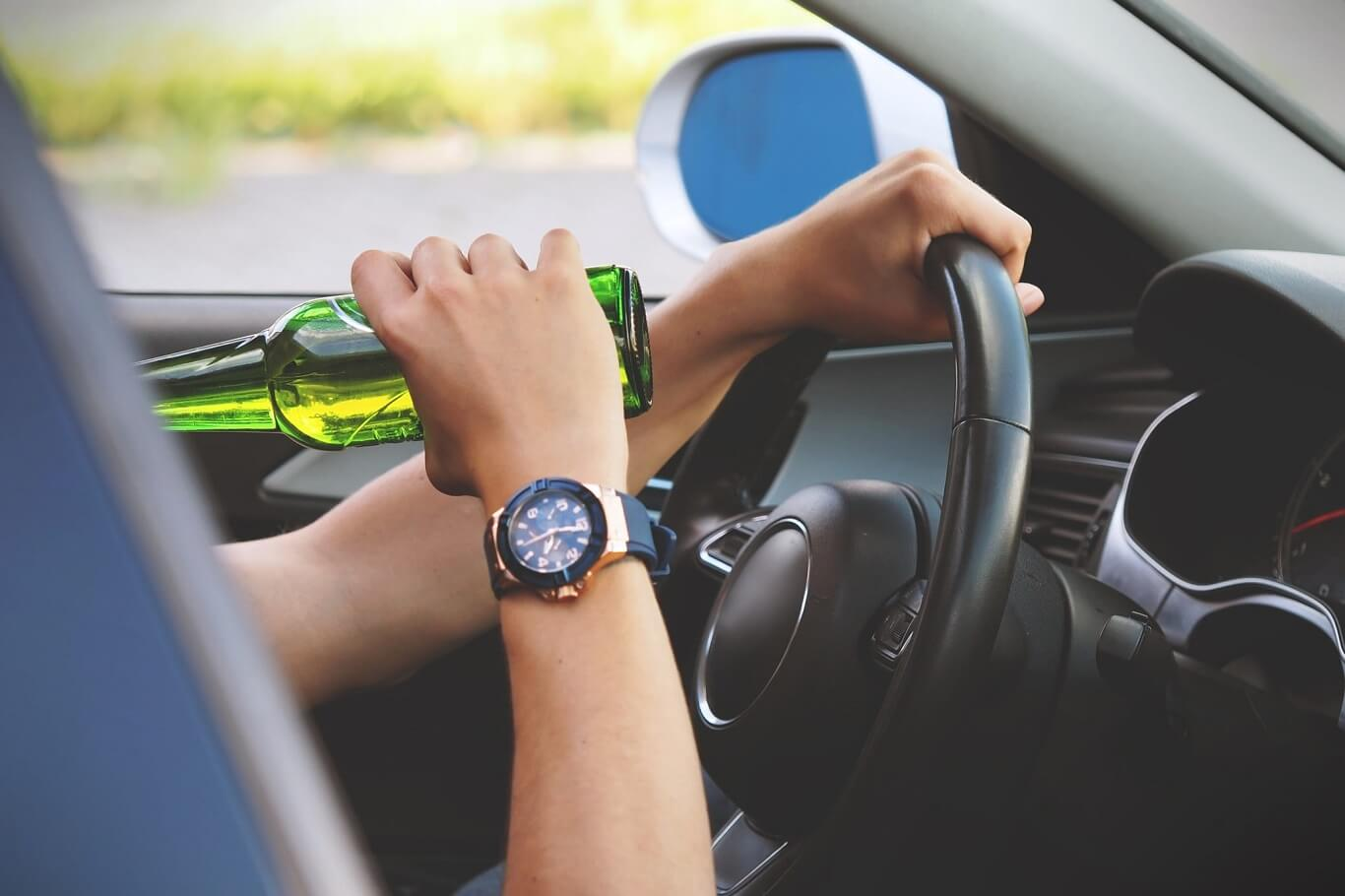 what is a dui