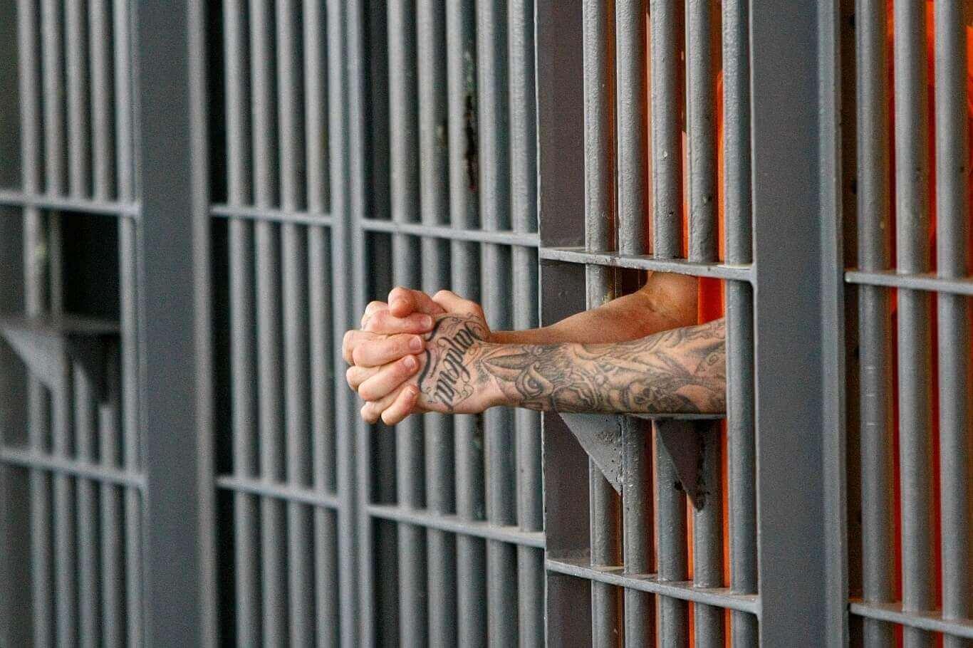 worst prison in the world