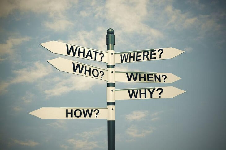 How many interrogatories should you answer