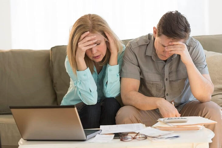 How-to-Stop-Wage-Garnishment-Bankruptcy-Attorney