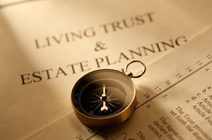 Is a probate lawyer the same as an estate planning lawyer