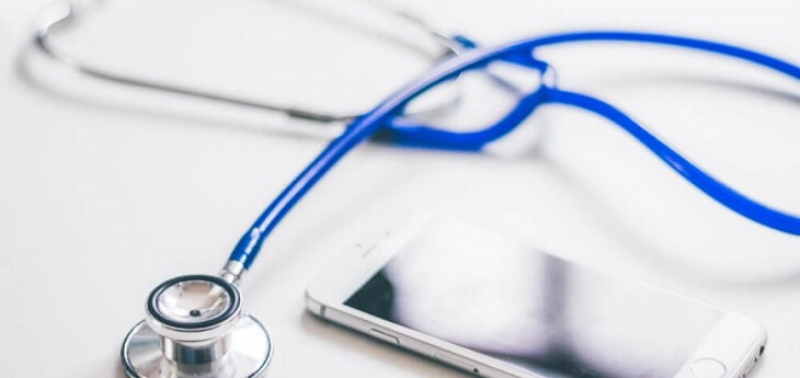 The-4-biggest-legal-challenges-in-the-healthcare-industry-right-now